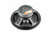 Głośnik 6,5 DBS-G6501 8 Ohm