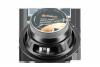 Głośnik 6,5 DBS-G6502 8 Ohm