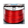 Kabel samochodowy 8Ga OD6.7mm CU 25m