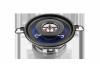 Głośnik samochodowy PY-3510C 3.2