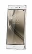 Smartfon Kruger&Matz LIVE 4S