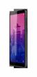 Smartfon Kruger&Matz FLOW 6