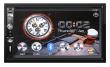 Radio samochodowe Kruger&Matz KM2003.1