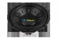 Głośnik 10 DBS-B1023 4 Ohm
