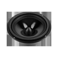 Głośnik 6,5 DBS-C6504 8 Ohm