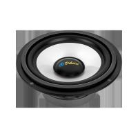 Głośnik 6.5 DBS-C6515 8 Ohm