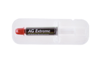 Pasta termoprzewodząca Extreme 1g AG