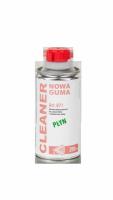 Cleaner NOWA GUMA 200ml