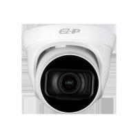 Kamera Kopułkowa IP EZ-IP 2Mpx, 2.8mm, PoE, Motozoom