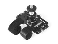 JVC MT-UM001 Uniwersalny uchwyt do kamery sportowej