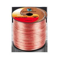 Kabel głośnikowy OFC 4mm