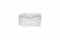 Kabel tel/alarmowy  YTDY 8 x 0,5  100m