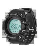 Zegarek sportowy Kruger&Matz Activity 300