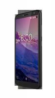 Smartfon Kruger&Matz MOVE 8 czarny mat