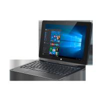 Tablet 2in1 Kruger&Matz 10,1 EDGE 1087 - Windows 10