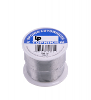 Cyna LP szpula 1mm/100g