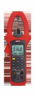 Cęgowy miernik mocy Uni-T UT233