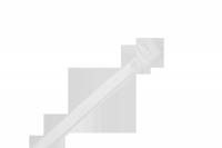 Opaska zaciskowa nylonowa wielokrotnego użytku 25cm.