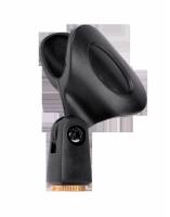 Uchwyt mikrofonowy LK-15A