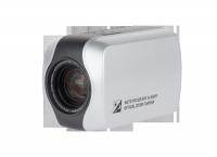 Kamera  SN-ZMC6100DN/Z22 - 1/4 cala CCD