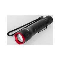 Akumulatorowa latarka ręczna 10W- 800Lm
