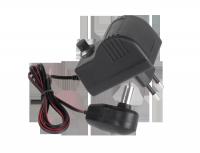 Zasilacz antenowy TAMIZA regulowany