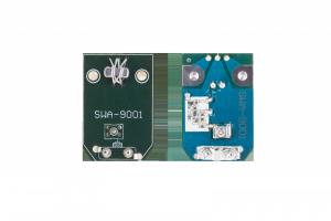 Wzmacniacz antenowy SWA 9001 CER