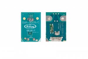 Wzmacniacz antenowy SWA 9009 CER