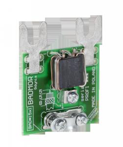 Symetryzator antenowy 1-12+UKF BADMOR