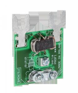 Symetryzator antenowy 6-60/69  BADMOR