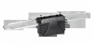 Symetryzator do pasywnych anten kierunkowych CABLETECH