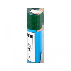 AKUMULATOR SAMSUNG 18650 2850mAh 3,7V z blaszkami INR18650-29E-FT