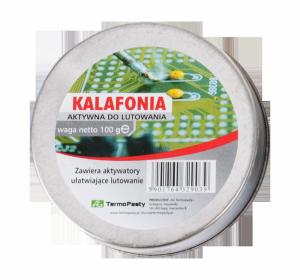 Kalafonia 100g AG AGT-035