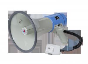 Megafon DH-12 przenośny typu horn