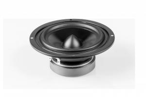 Głośnik 5 DBS-G5001 8 Ohm