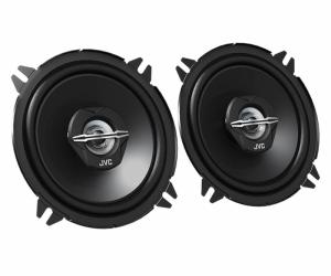 JVC CS-J520X głośniki samochodowe bez maskownic
