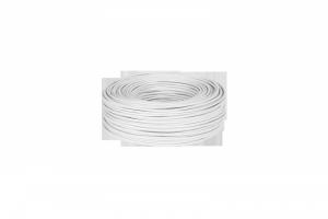 Kabel tel/alarmowy  YTDY 6 x 0,5  100m