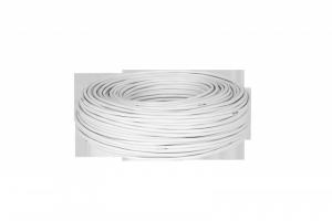 Kabel tel/alarmowy  YTDY 10 x 0,5  100m