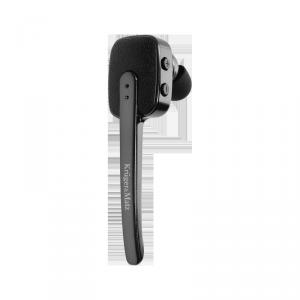 Słuchawka Bluetooth Kruger&Matz Traveler K11