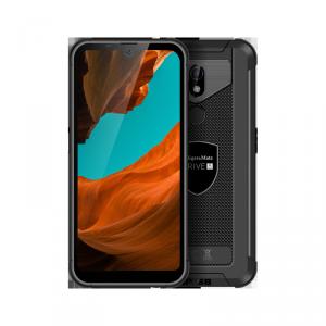 Smartfon Kruger&Matz DRIVE 8