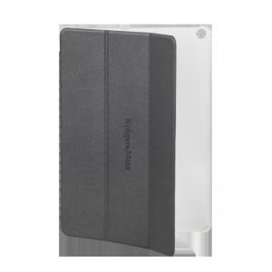 Flip cover Kruger&Matz do tabletu EAGLE 1069