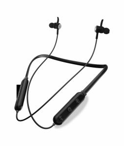 Bezprzewodowe słuchawki dokanałowe Kruger&Matz KMP90BT