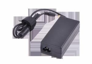 Zasilacz Intex do laptopa HP 18,5 V / 3,5 A / 4,8x1,7 mm