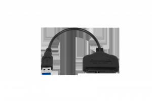 Kabel adapter USB 3.0 SATA