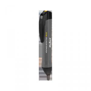 Wskaźnik (Detektor) napięcia REBEL RB-03