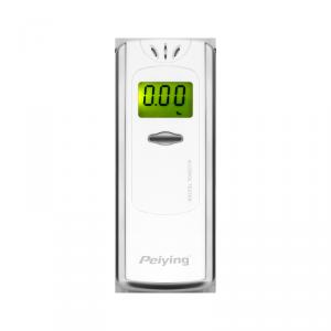 Tester trzeźwości KEMOT AT567