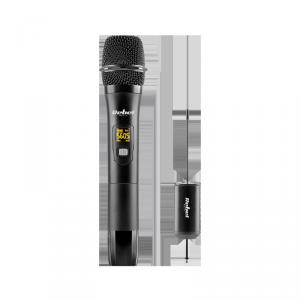 Mikrofon bezprzewodowy UHF 802