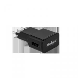 Ładowarka sieciowa M-LIFE USB 1000 mA