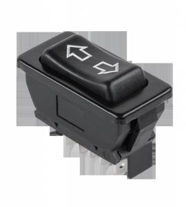 Złącze przełącznik ASW-01