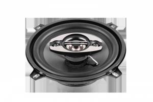 Głośniki samochodowe Peiying PYAQ504S